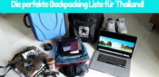 backpacking-liste-thailand
