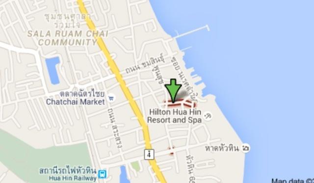 hua-hin-nightlife