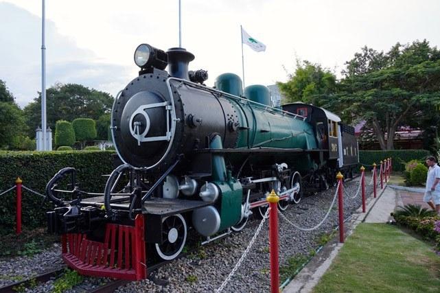 hua-hin-railway-3