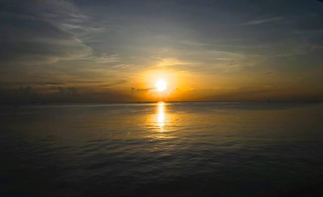 hua-hin-sunset
