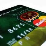 Bankkonto in Thailand eröffnen