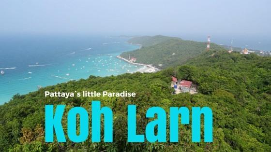 Koh-Larn-pattaya