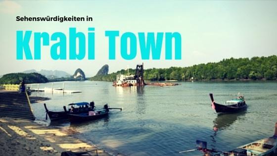Sehenswürdigkeiten-krabi-town
