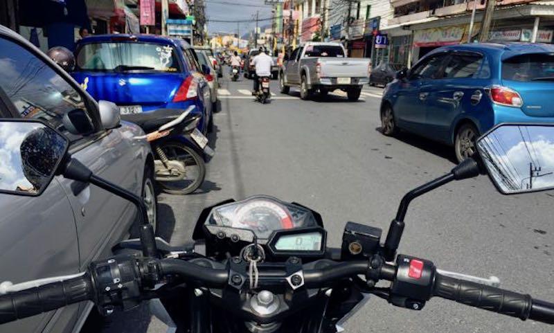 strassenverkehr-in-thailand
