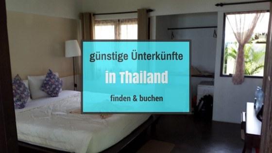 günstige-unterkünfte-in-thailand
