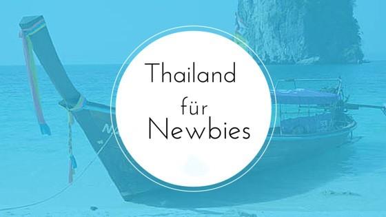 thailand-e-book