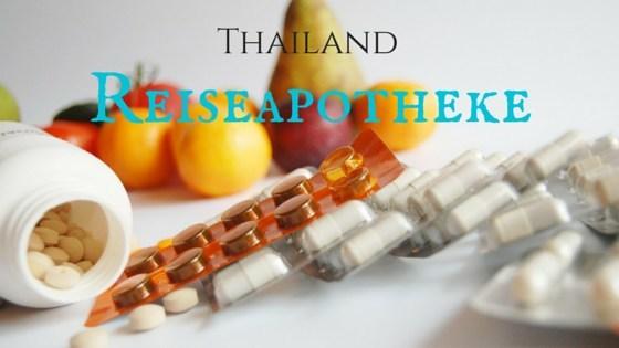 tabletten und früchte