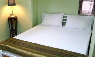Hoteltipps Bangkok