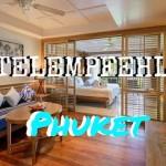 Phuket Hoteltipps & Hotelempfehlungen in jeder Preiskategorie