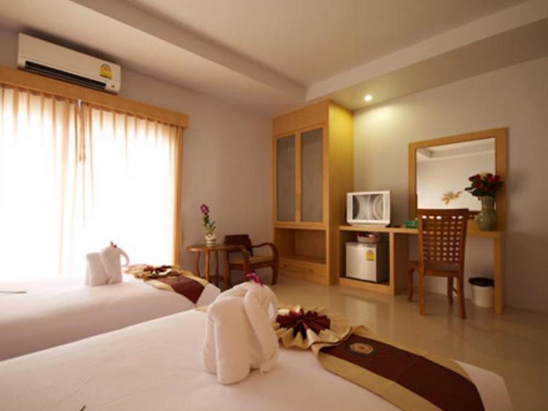 Hotelempfehlung Koh Samui