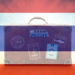 Thailand auswandern: Tipps, Erfahrungen, Hilfe