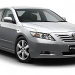 Auto mieten in Thailand: Tipps, Gefahren, Preise
