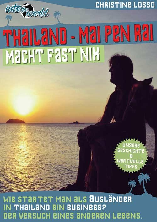 thailand roman