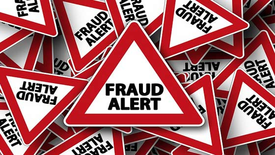 scam-thailand