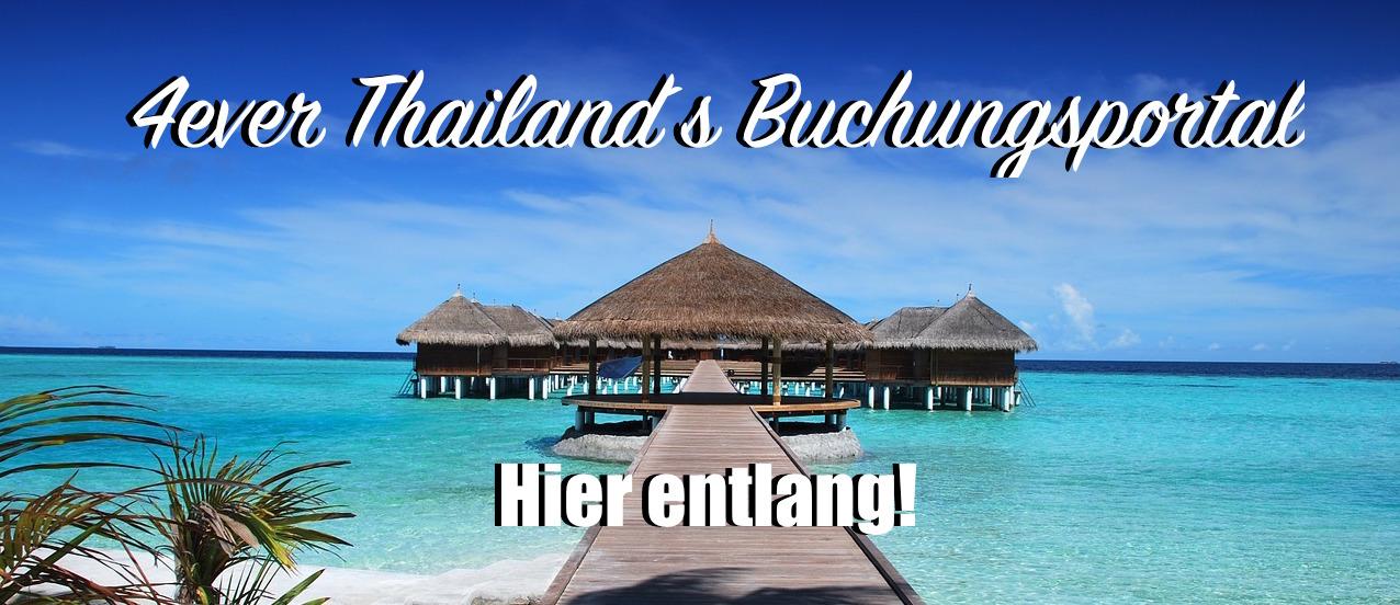 thailand buchungsportal