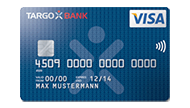 targobank-classic-visa