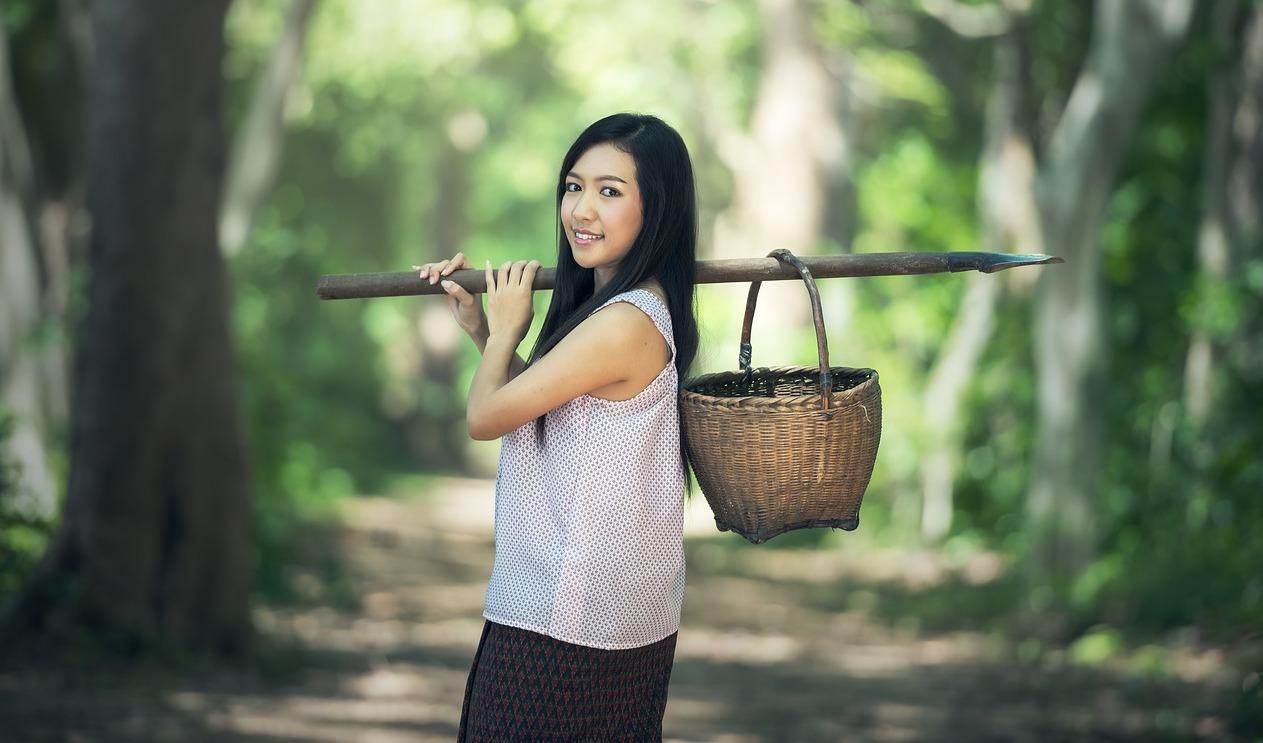 Frauen preise thailand Singleurlaub in
